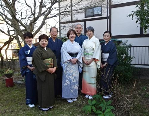 28-1-kimono.jpg