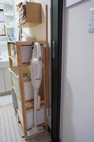 sk-9800015.jpg