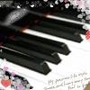可愛い鍵盤2