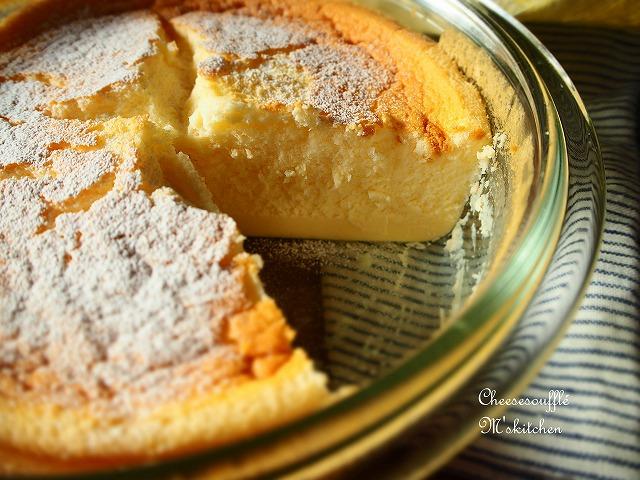P2220011チーズケーキ