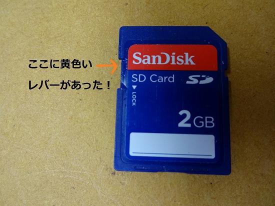 -2DSC01558-s