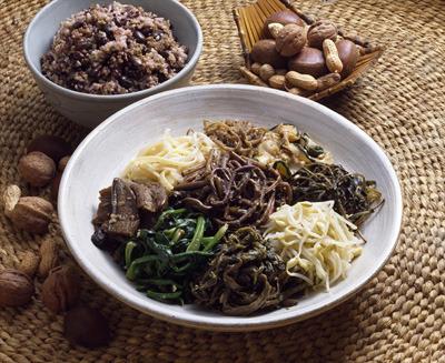 오곡밥이미지7