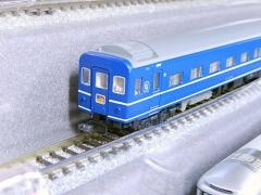 DSCN8954.jpg