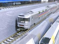 DSCN8955.jpg