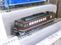 DSCN8962.jpg