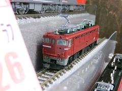 DSCN8970.jpg