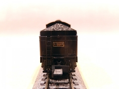 DSCN9043.jpg