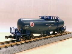 DSCN9050.jpg