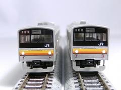 DSCN9304.jpg