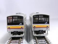 DSCN9308.jpg