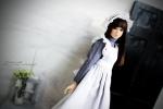 kabe-maid02.jpg