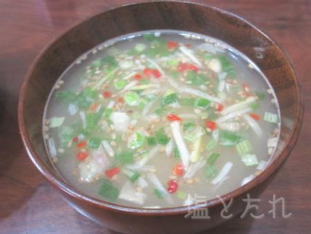 IMG_2715_20160330_01_サムゲタン風スープ