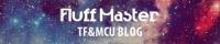 banner_fm.png