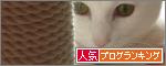 banner (5)