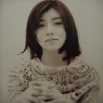pshibatajun005.jpg