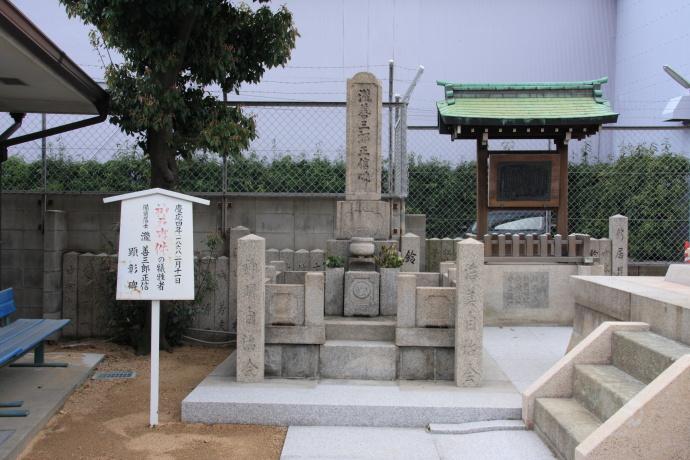 兵庫大仏12