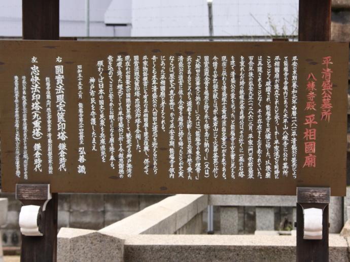 兵庫大仏11