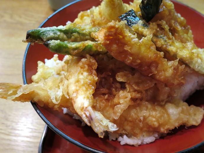 丼丼亭12