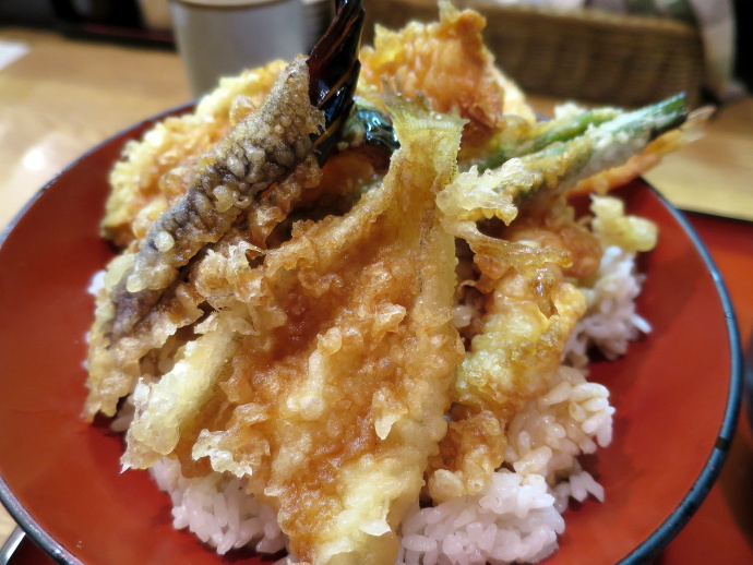 丼丼亭10