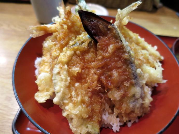 丼丼亭11