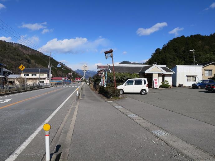 生野飯店2