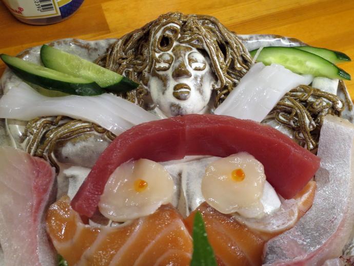 尼寿司10