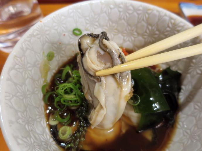尼寿司14
