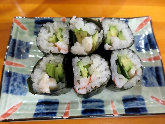 尼寿司15