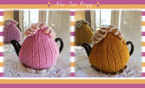 teacozy_ribbon2016.jpg