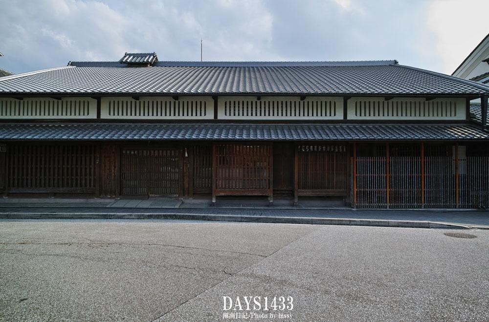 SDIM0988-1-1-1.jpg