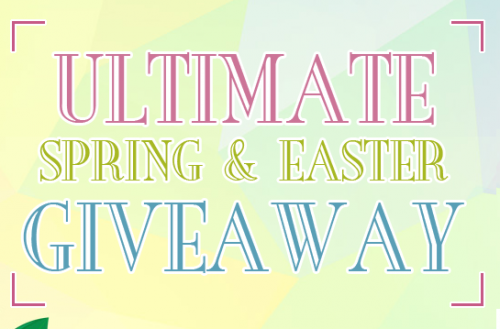 Easter_Giveaway_2016_000.png