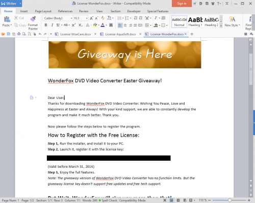 Easter_Giveaway_2016_004.png