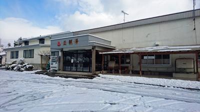 20160324-06.jpg