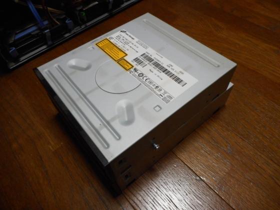 DSCN1490.jpg