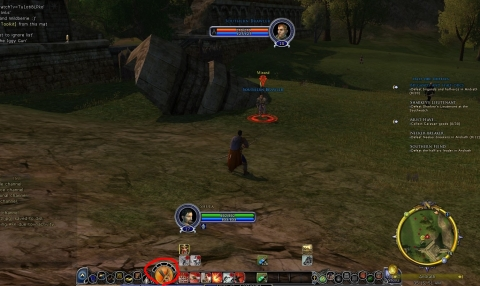 ScreenShot00002 (4)