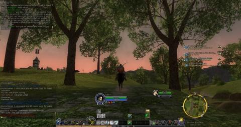 ScreenShot00008 (3)