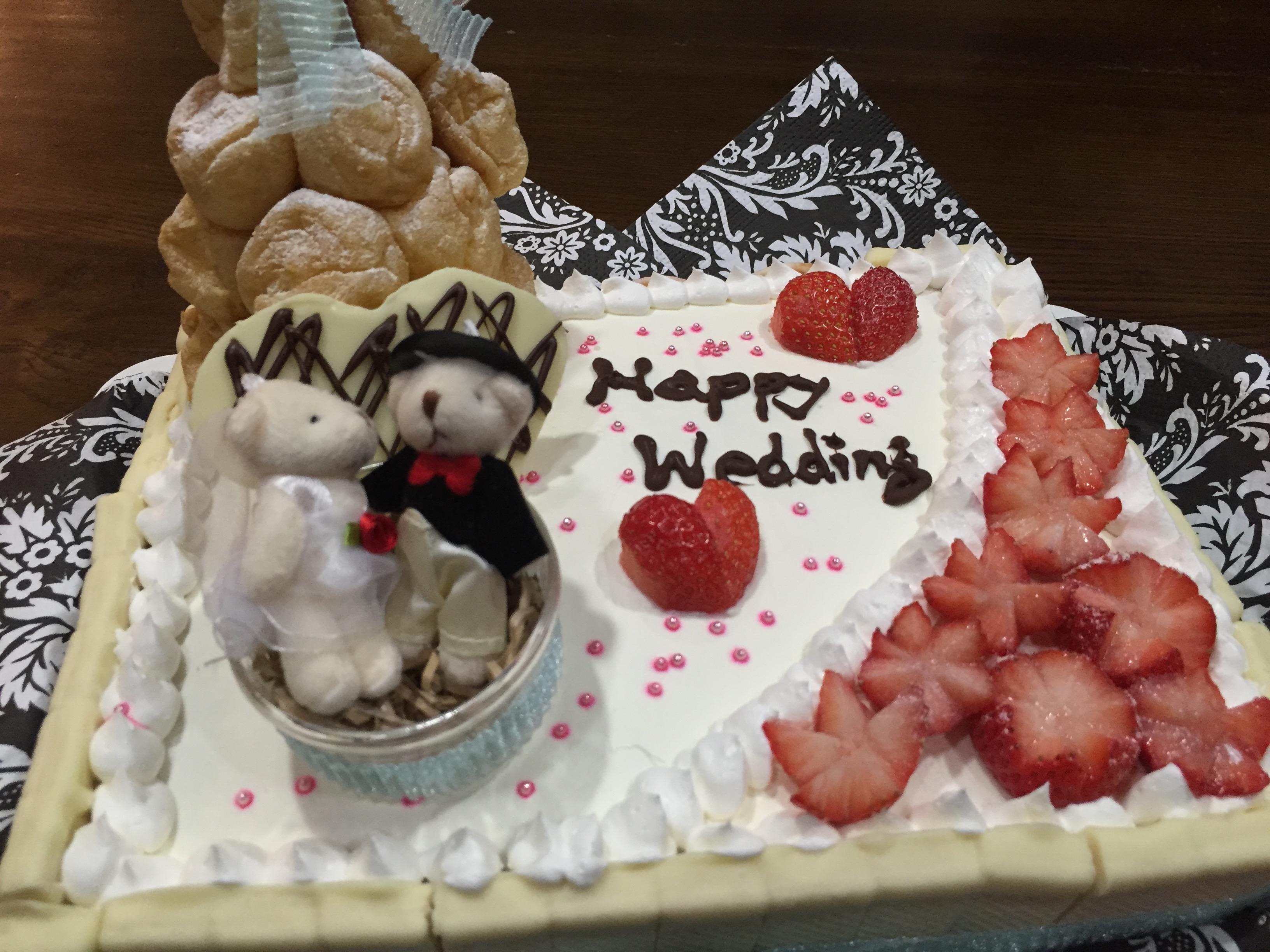IMG_ケーキ