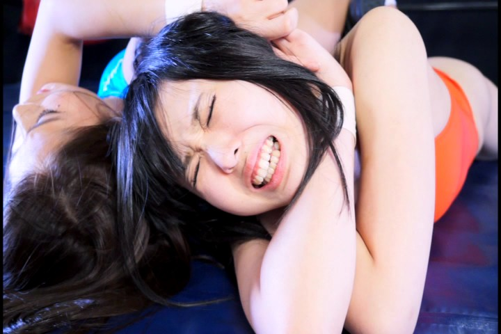 mihonatu381.jpg