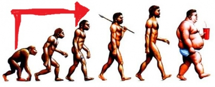 the_evolution_of_man_More_funny_Evolution_pics-s675x274-51751-580.jpg