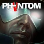 phantom5.jpg