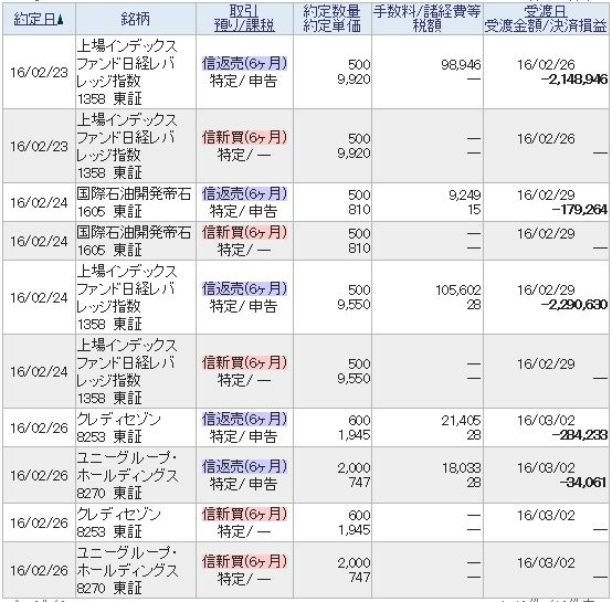2016-2-26.jpg