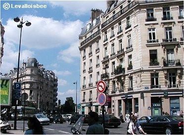Paris Passy P1010059REVdownsize