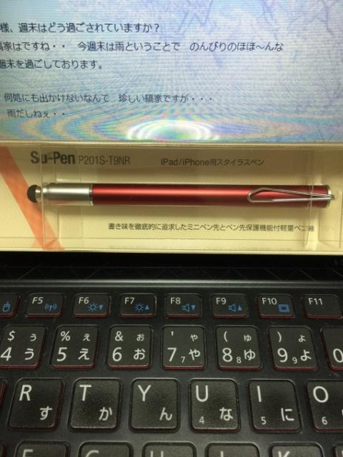 IMG_4186 (510x680) (510x680)