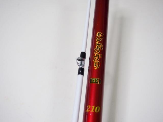 P2210055 (680x510)