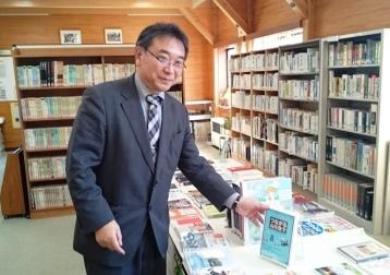 大野図書館01