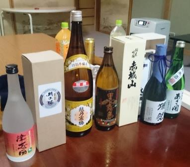 0323-04利き酒