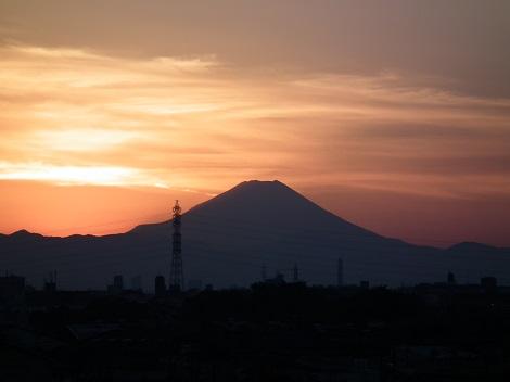 富士山103
