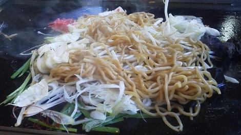 坦々麺?104