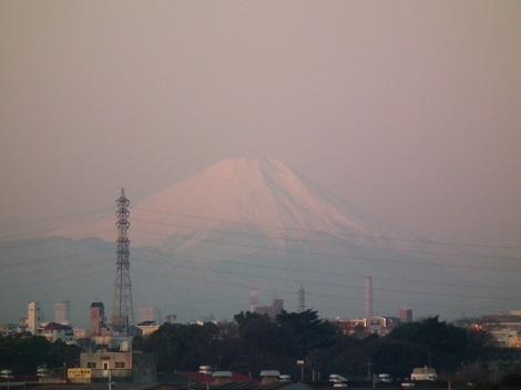 あさの富士山226