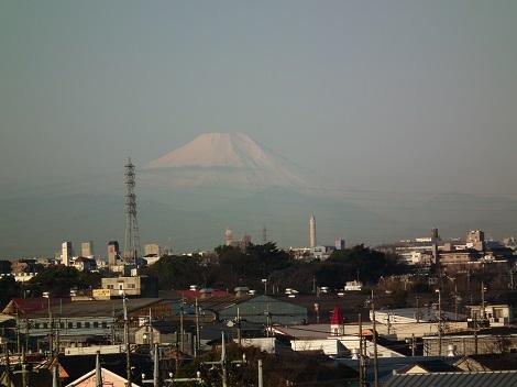富士山302